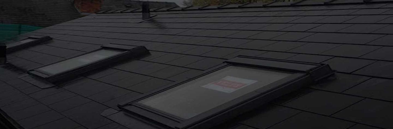 Btb Roofing Ltd Burton Upon Trent