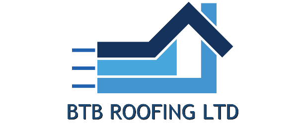 BTB Roofing Limited